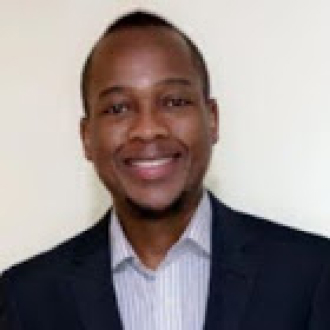 Daniel Njoroge