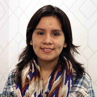 Marjorie Herrera