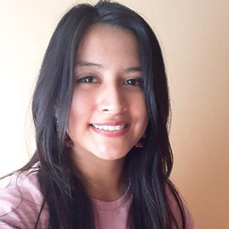 Melany Valencia