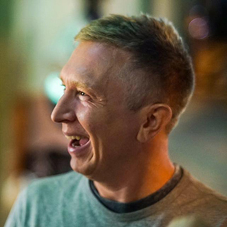 Alan Hevelone