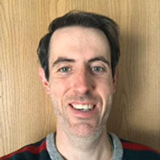 Dan Corrigan
