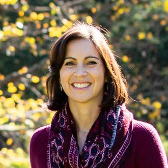 Lisa Tambini