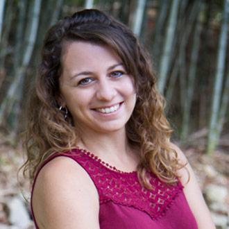 Rachel DeFrank
