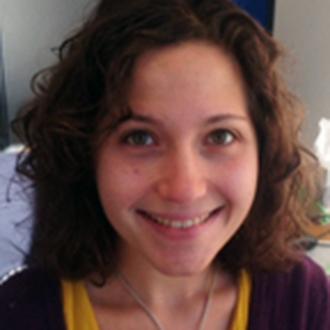 Raffaela Arcamone