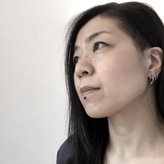 Reiko Hirata