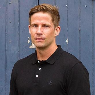 Scott Heappey