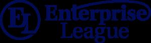 Enterprise League logo