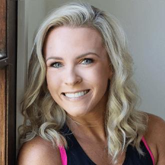 Angela Messier