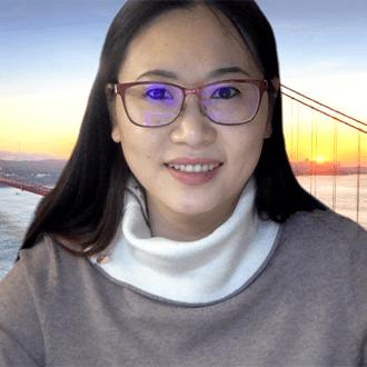 Faye Gao