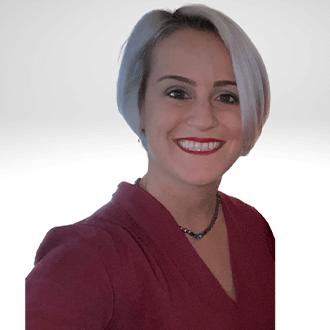 Joanna Listino