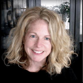Mary Kate Bader