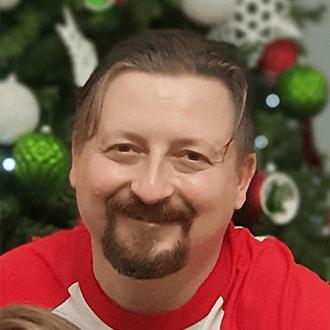 Vasile Luchian